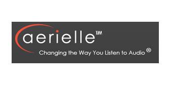 Aerielle LLC