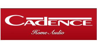 H and N Brothers dba Cadence Acoustics, Ltd.