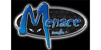 Menace Audio, Inc.