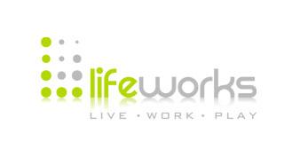 LifeWorks Tech Group