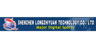 Shenzhen Longzhiyuan Technology Co., Ltd.