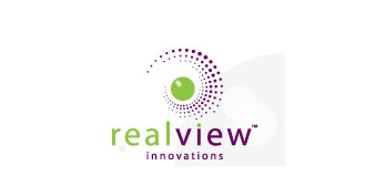 Realview Innovations, Ltd.