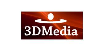 3DMedia Corporation