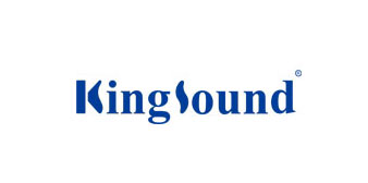 King's Audio Ltd.