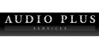 Audio Plus Services