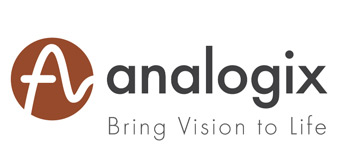 Analogix Semiconductor
