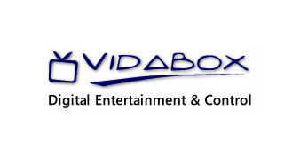 VidaBox LLC