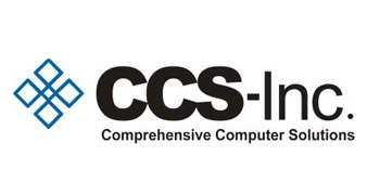 Comprehensive Computer Solutions