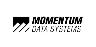Momentum Data Systems