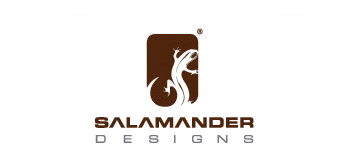 Salamander Designs Ltd.