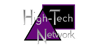 High-Tech Network
