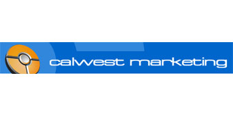 Calwest Marketing South