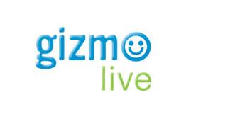 GIZMOLIVE LLC