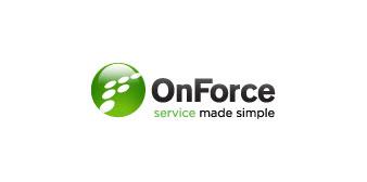 OnForce, Inc.