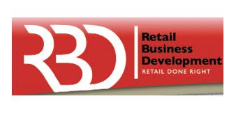 Retail Business Development, Inc.