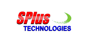 SPlus Technologies, LLC