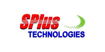 SPlus Technologies, LLC