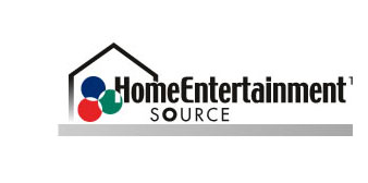 Home Entertainment Source (HES)
