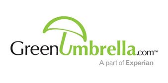 GreenUmbrella.com, Inc.