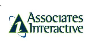 Associates Interactive, LLC