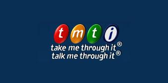 TMTI-USA Inc.