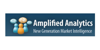 Amplified Analytics