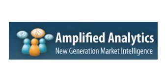 Amplified Analytics