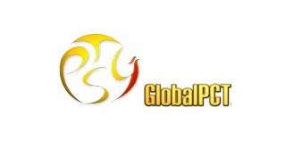 Global Phoenix