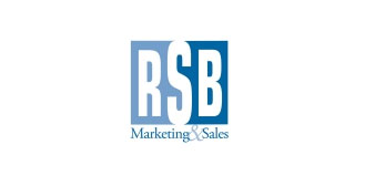 RSB Marketing & Sales