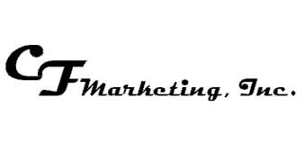 CF Marketing Inc.