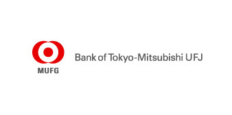 The Bank of Tokyo Mitsubishi UFJ, Ltd
