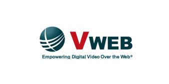 VWeb Corporation