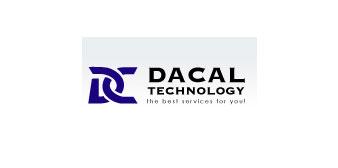 Dacal Technology Corp.
