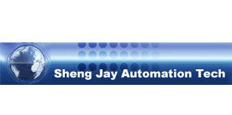 Sheng Jay Automation Tech. Co. Ltd.