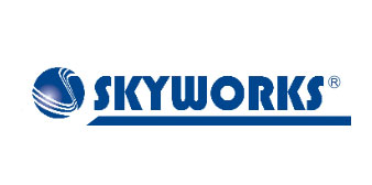 Skyworks Inc.