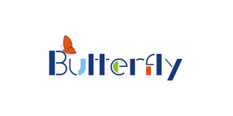 Butterfly Technology (Shenzhen) Ltd.