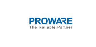 Proware Technologies Co., Ltd.
