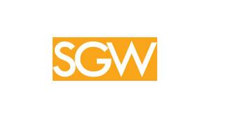 Shenzhen Guo Wei Electronics (HK) Company Limited
