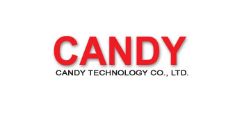 Candy Technology Co., Ltd.