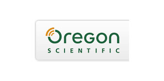 Oregon Scientific Inc.