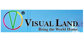 Visual Land Inc.