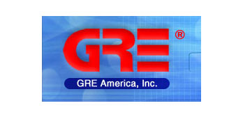 GRE America Inc