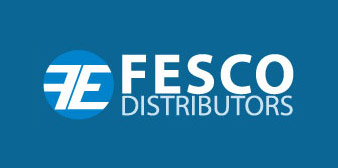 Fesco Distributors Inc.