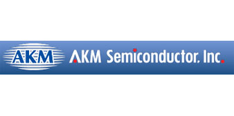 AKM Semiconductor