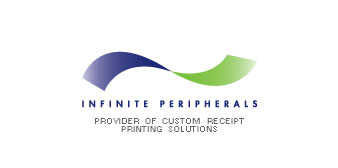 Infinite Peripherals Inc.