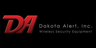 Dakota Alert, Inc.
