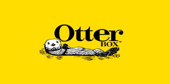Otter Products LLC