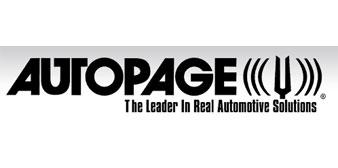 AutoPage Inc.
