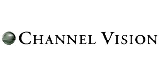 Channel Vision Technology