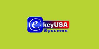 ekeyUSA Systems